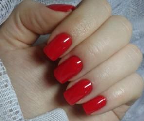 наращивание ногтей витебск (Копировать)
